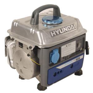 Benzinski agregati za struju