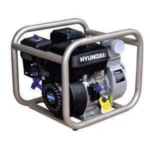 Motorne pumpe za vodu